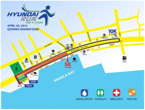 hyundai-fun-run-2012-maps