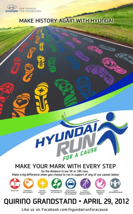 hyundai-run-2012-poster-final