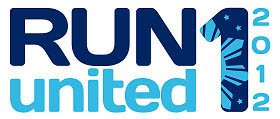 unilab-run-united-1-2012-results-photos