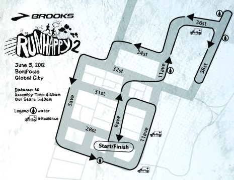 brooks-run-2012-21k-map