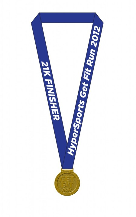 get-fit-run-2012-medal