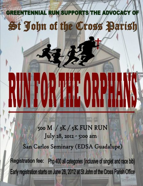 run-for-the-orphans-2012-poster