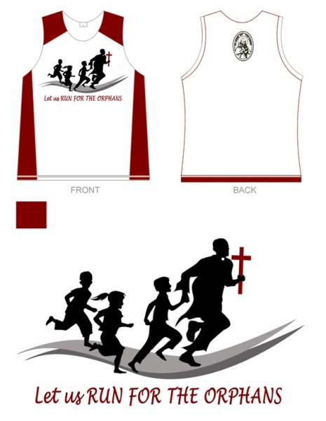 run-for-the-orphans-2012-singlet
