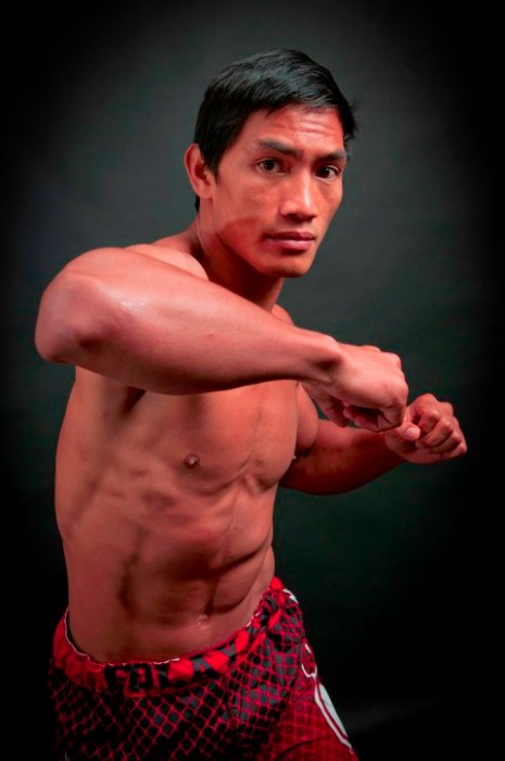 OneFC_Fighter_Profile-Eduard Folayang (Small)