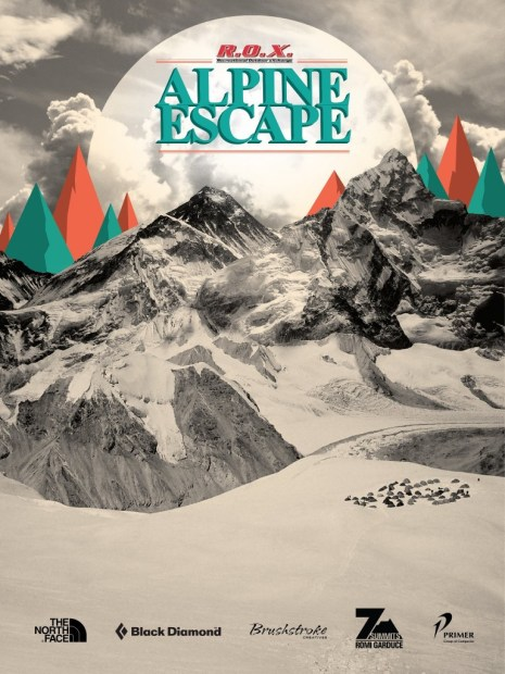 rox-alpine-escape-poster-2012