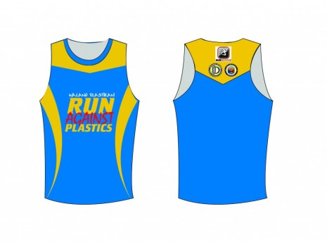 run-against-plastics-singlet-2012
