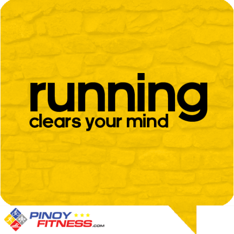 running-clears-mind