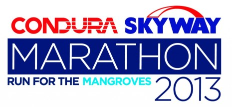 condura_skyway_marathon_2013_logo