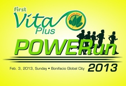 vita-plus-powerun-2013-poster