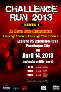 Challenge-Run-2013-Poster