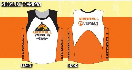 merrell-adventure-run-2013-singlet-design