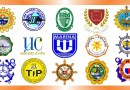 Top 18 Maritime Schools In The Philippines For 2015