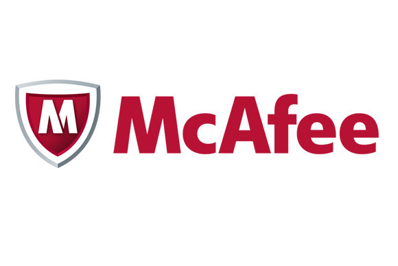 Intel To Replace McAfee With Intel Security - Pinoy Tech Blog - Tech