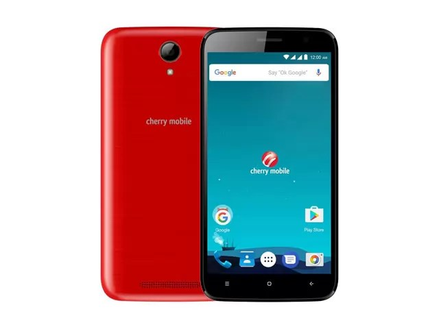 Cherry Mobile Touch 2 - Full Specs, Price  Features - tuch mobil