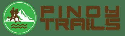 Pinoy Trails-Logo-Whitebg2-01