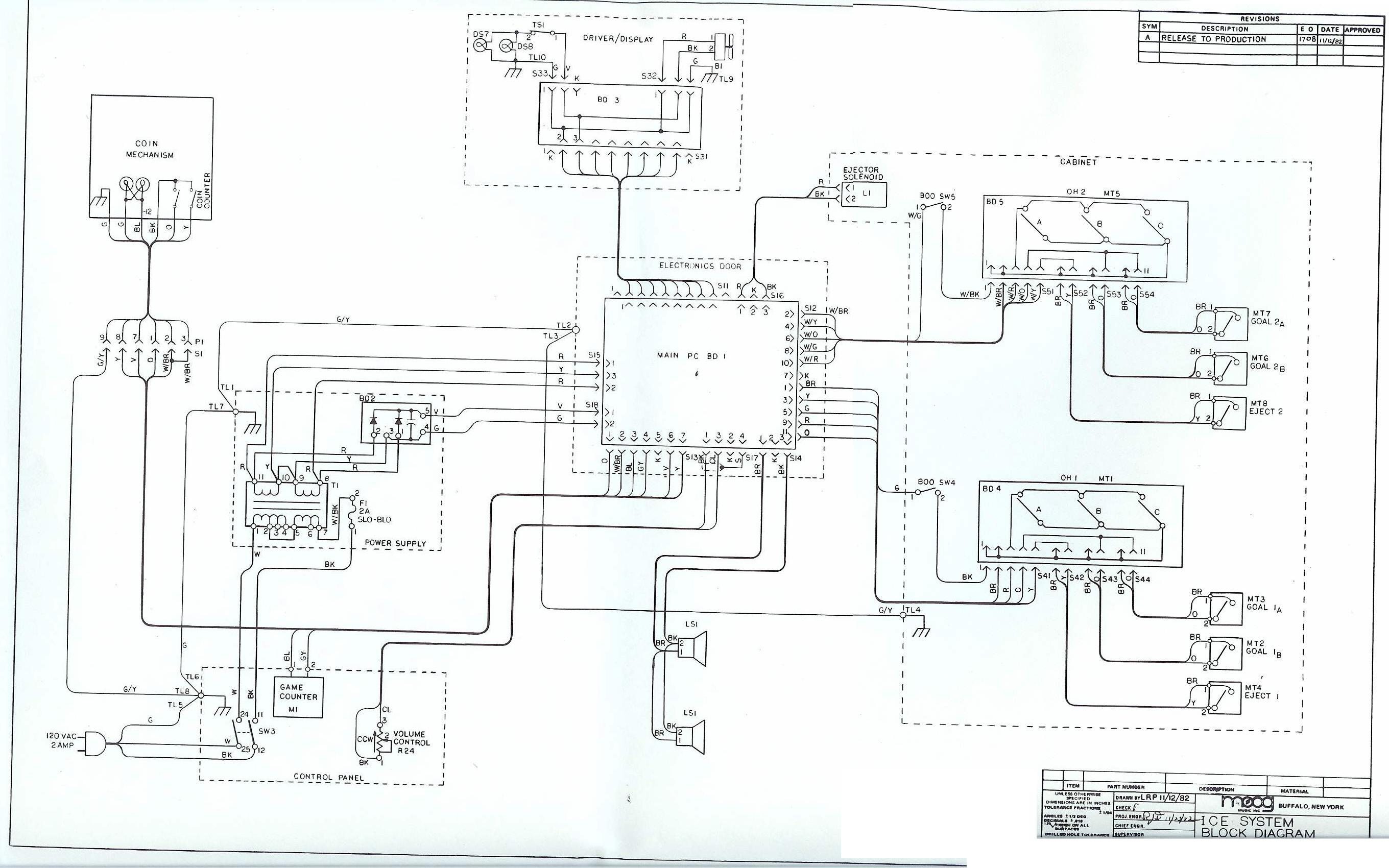 for volume control wiring diagram on potentiometer wiring diagram