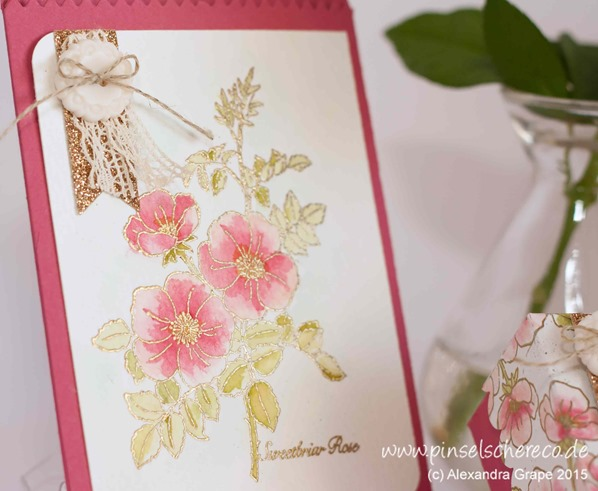 stampinup_sweetbriar-rose_mini-Leckereientüte_Gutschein_embossing_aquarell_wassertankpinsel_pinselschereco_alexandra-grape_02
