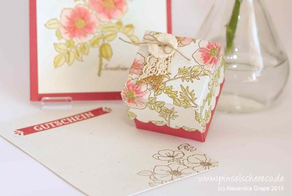 stampinup_sweetbriar-rose_mini-Leckereientüte_Gutschein_embossing_aquarell_wassertankpinsel_pinselschereco_alexandra-grape_04