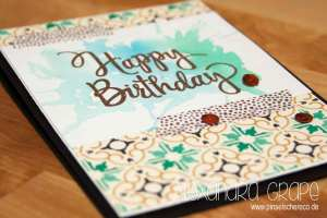 stampin-up_stylized-birthday_pinselschereco_alexandra-grape_02