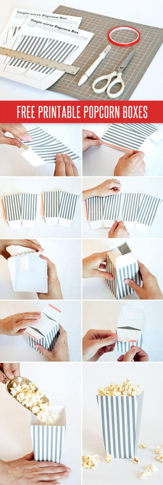 Imprimible_Caja_Palomitas_PintandoUnaMama