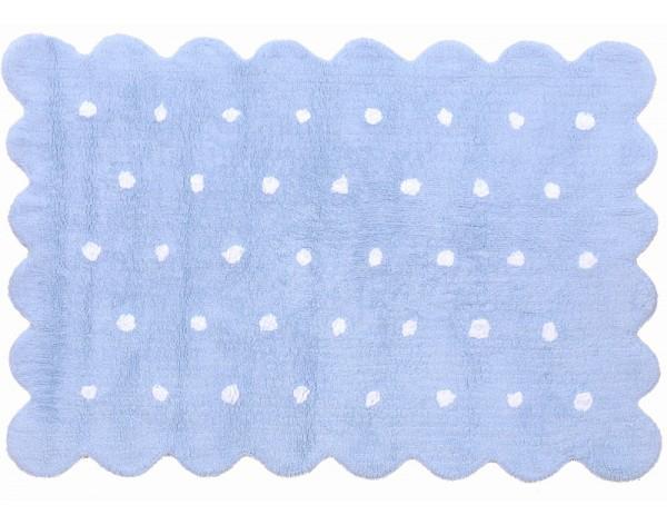 Muy fan de las alfombras lorena canals pintando una mam - Tiradores lorena canals ...