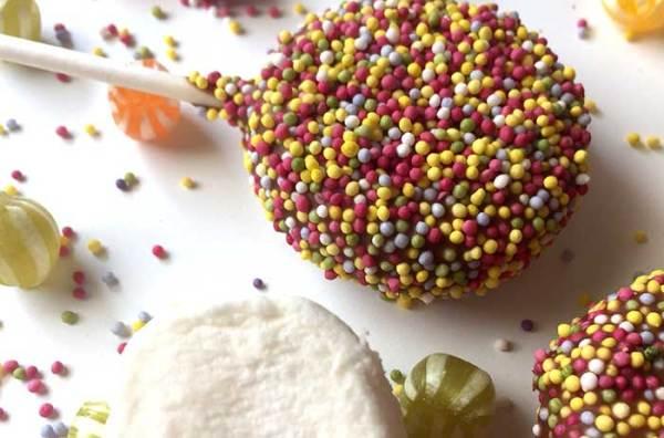 Piruletas-de-Galletas-y-Chocolate