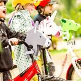 Sra. Cricket Decoración Infantil y Fiestas y Juguetes con Encanto
