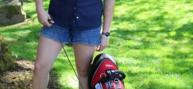 Assistance animals and service dogs offer support for residential students