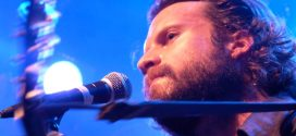 Father John Misty in Concert