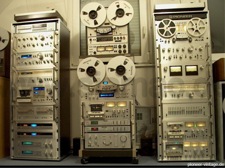 Audiophile Hier Seite 5 Absolute Beginner Treff