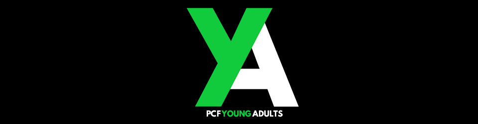 pcf-young-adults-webbanner