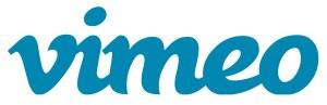 vimeo-logo-wallpaper