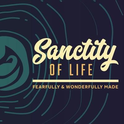 Sanctity_of_Life-SQ