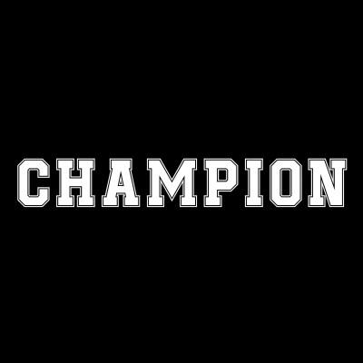 champion-SQ