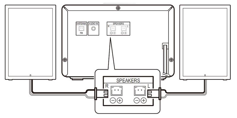 6 speaker boat wiring diagrams
