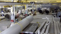 Pioneer Steel And Pipe - Acpfoto