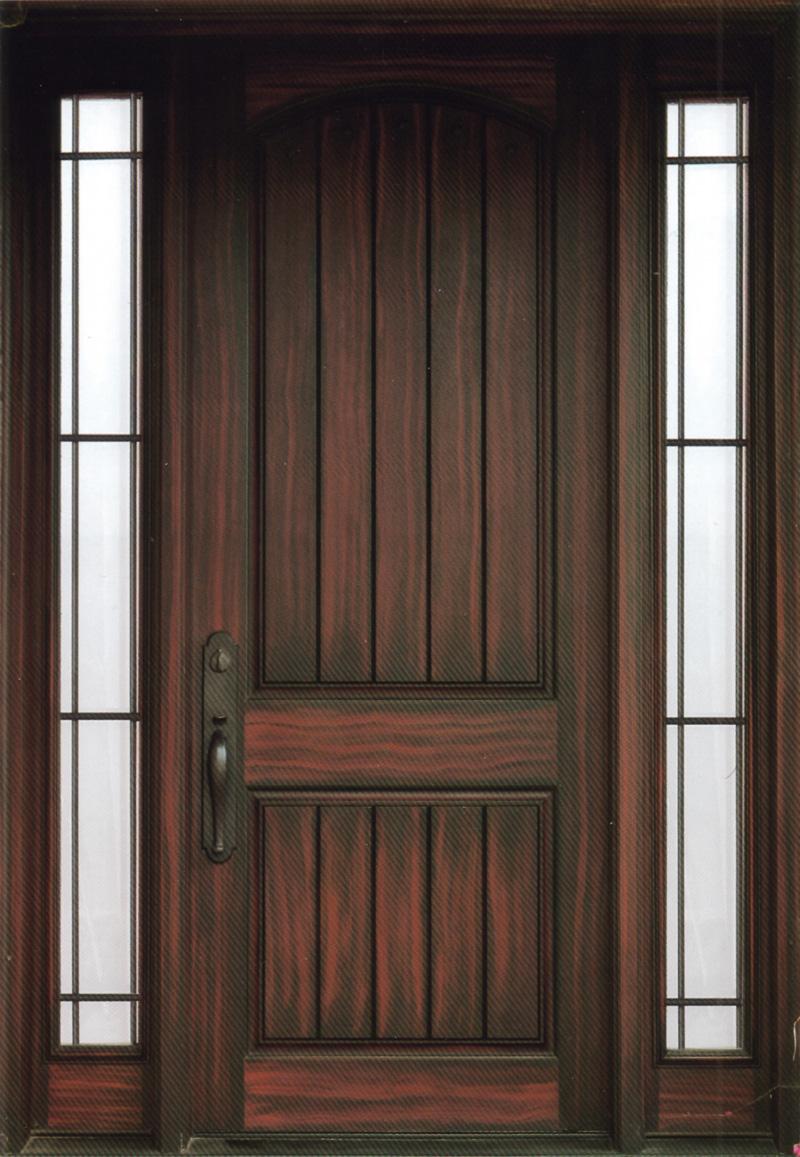 Fiberglass Entry Doors, Front Entry Doors Toronto
