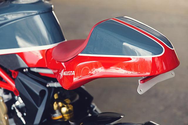 Romanu0027s Bol du0027Oru0027 MV Agusta F3 Racer - Walt Siegl Motorcycles - free bol