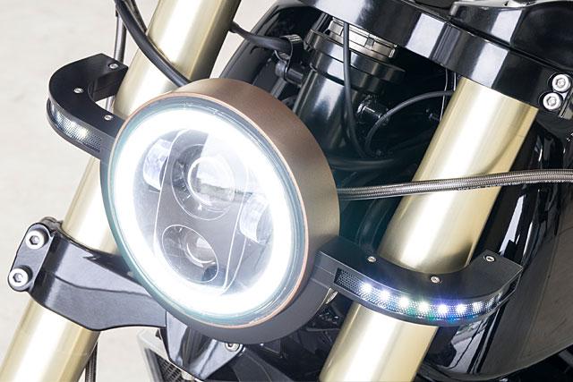Suzuki Gs1150 Wiring Diagram - Wiring Diagram Data NL