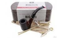 Pipe Tobacco Starter Kit - Acpfoto