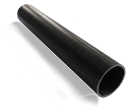 China Steel pipe for sale, Galvanized steel pipe, Black ...