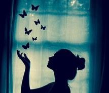 black-blue-butterfly-fly-Favim.com-1497274
