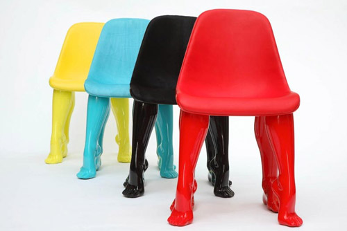 pharell_chairs_3