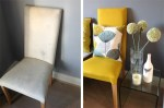 Before_after_chair_upholster