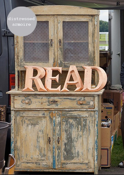 Pippa_Jameson_Interiors_Sunbury_Antiques_Market