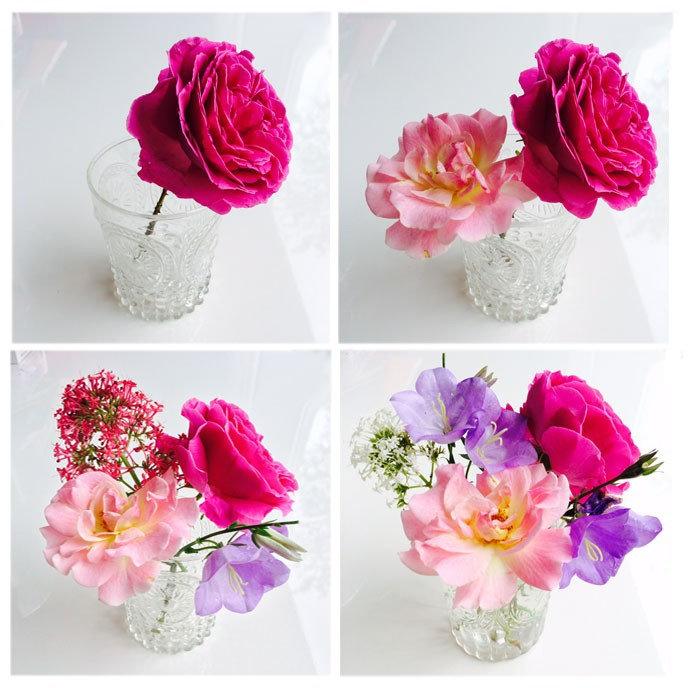 Pippa_Jameson_Interiors_flowers3.