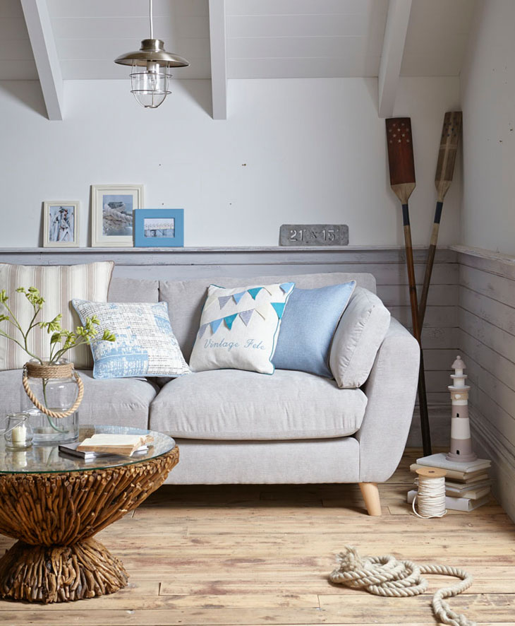 pippa_jameson_interiors_George_Home