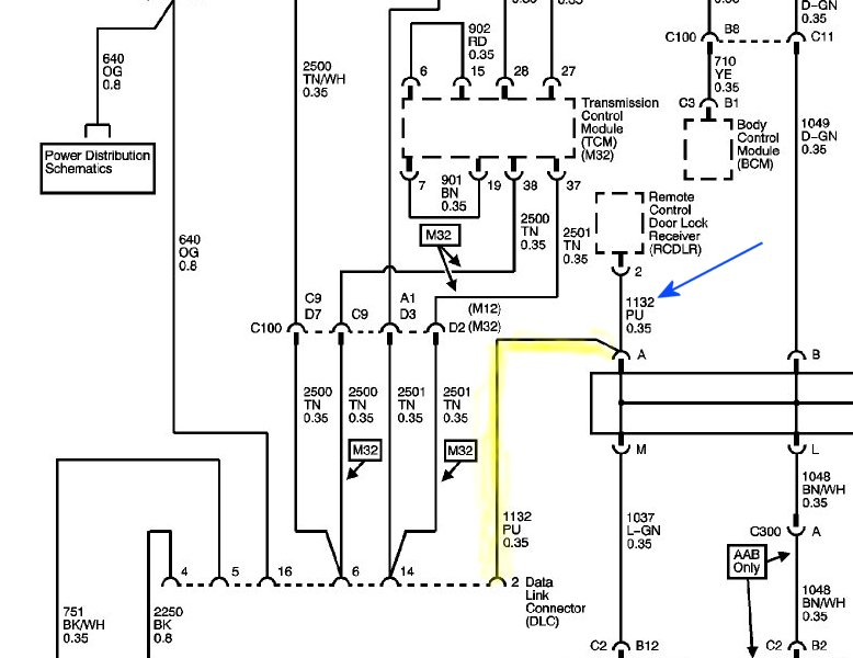 Ls2 Stand Alone Wiring Harness Diagram - Wiring Solutions