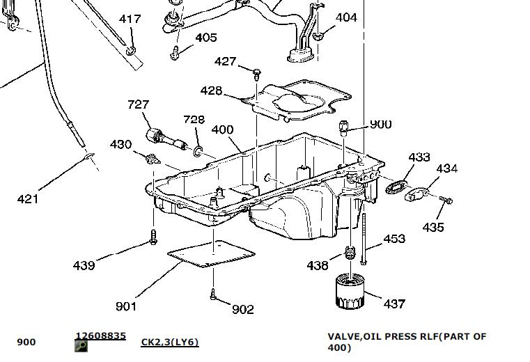 6 0 Gto Belt Diagram - Best Place to Find Wiring and Datasheet Resources