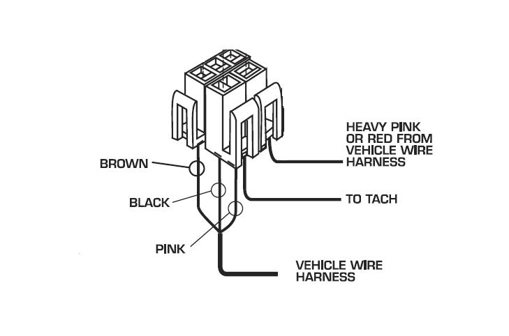 black bear electric fan wire diagram